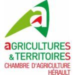 logo organisme