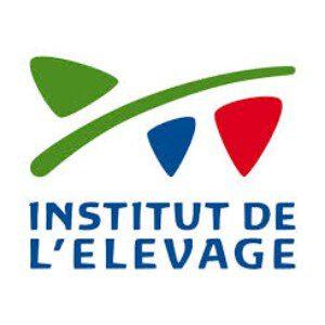 Logo Idele