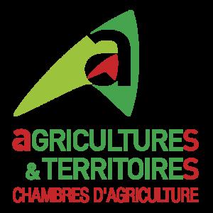Logo Chambragri APCA