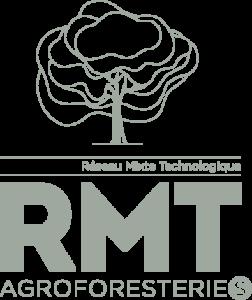 Logo RMT Mono