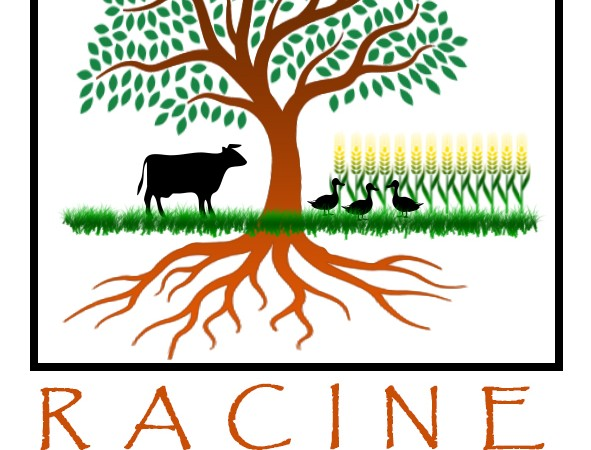 projet_racine