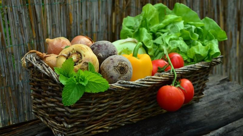 panier-de-legumes-crudites